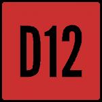 dinastia-12-icon-rojo