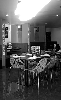 cafe-dinastia-12-sucursal-plaza-rio-a