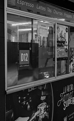 cafe-dinastia-12-sucursal-plaza-rio-kiosko-b