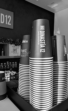 cafe-dinastia-12-sucursal-torre-platino-b