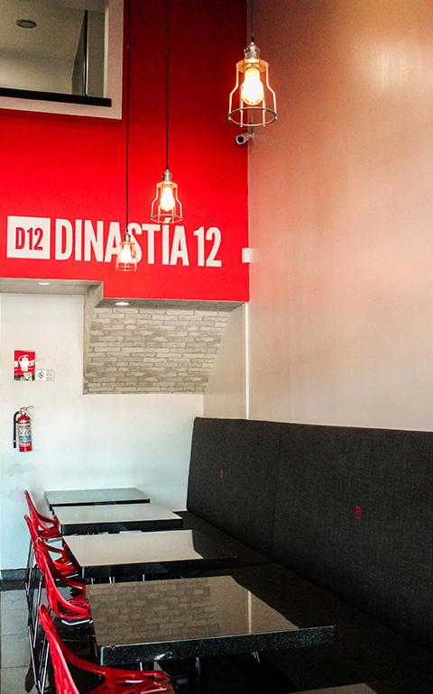 dinastia-12-minarete-franquicia-mexicana-de-cafe