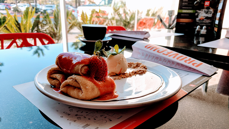 dinastia-12-plaza-rio-franquicias-mexicanas-de-cafe