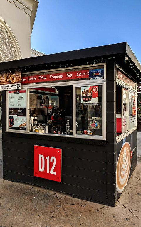 dinastia-12-plaza-rio-kiosko-franquicia-mexicana-de-cafe