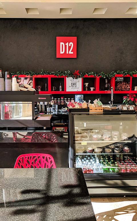 dinastia-12-torre-platino-franquicia-mexicana-de-cafe