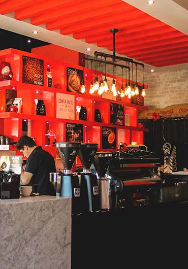 dinastia12-tu-franquicia-mexicana-de-cafe