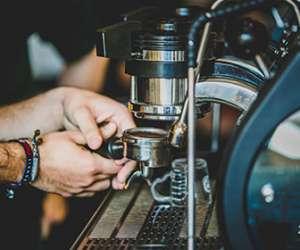 moler-el-cafe-a-distintos-grados-de-finura