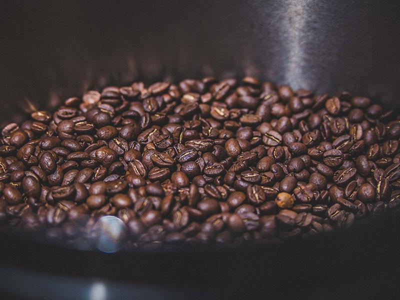 Proyecto de cafetería: guía básica para comenzar