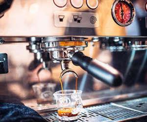 la-marzocco-es-sinonimo-de-cafe-espresso.