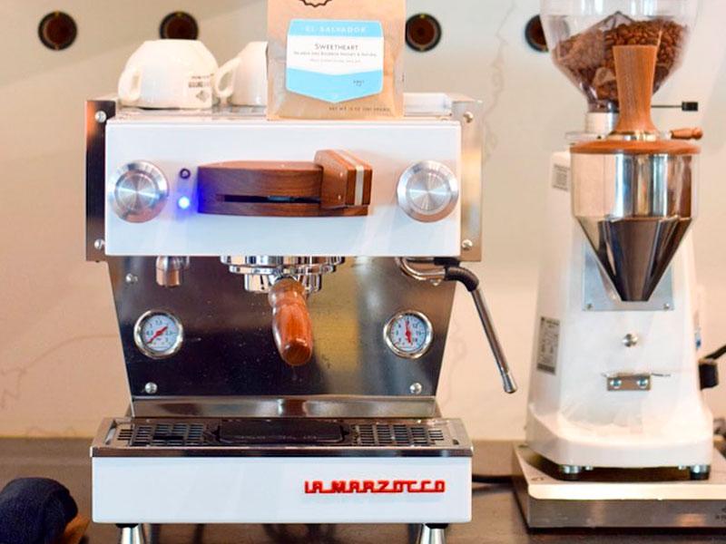 Máquinas de espresso México: estas son las marcas preferidas