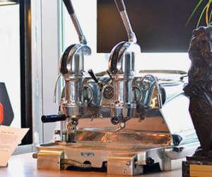 mejores-marcas-de-maquinas-de-cafe-espresso