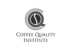 logo-coffee-quality-institute