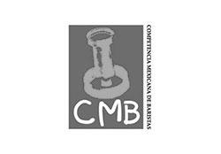 logo-competencia-mexicana-baristas