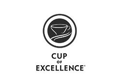 logo-cup-of-excellence