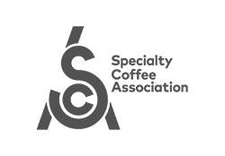 logo-specialty-coffee-association